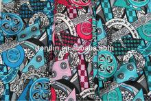 2014 professional wool cashmere fabric for garment wholesale / wedding dresses 2014 /jacquard elastic