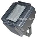led light garden spot lights 15 ,30,60,85x135degrees