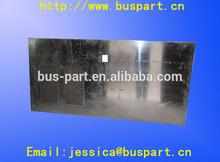 YUTONG bus luggage door bus spare door parts