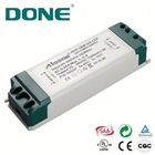 70W2.1A single output voltage ac dc converter