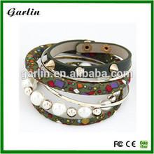 Fashionabl top quality japanese magnetic bracelet