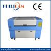 PHILICAM 6090 high quality laser cut paper