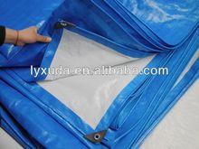 high quality tarpaulin tank in lower price
