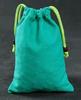 customized printed cotton bag/cotton tote bag/cotton shopping bag