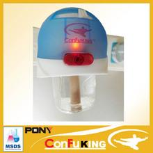 ConfuKing new model electronic liquid killer