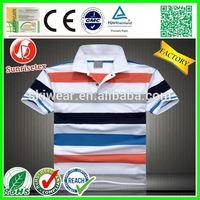 New design Cheap 100% cotton wholesale t-shirt bangkok thailand Factory