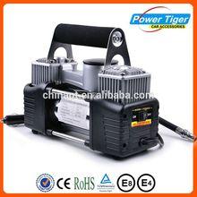 High quality guarantee 12v dc air conditioner compressor