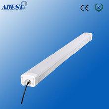 Easy Start Tri-proof Led Lights Ip65 In Shenzhen Manufacturer