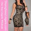 /product-gs/cheap-wholesale-black-lace-nude-illusion-strapless-pencil-dress-60041764999.html