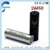 wholesale ecig mod clone 26650 cartel mod clone with factory price