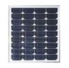 The lowest price 300 watt solar panel for sale