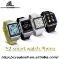 El más reciente reloj inteligente, Alibaba China proveedor directo de fábrica relojes y teléfonos inteligentes Bluetooth