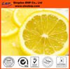 BNP Supply 100% Natural Lemon Seed Extract
