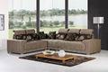 2014 heißer verkauf schlichtes design stoff sitzgruppe wurde durch solide wood+fabric+high dichte schwamm für wohnzimmer