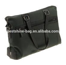 Best selling cheap men business bag/briefcase locks men briefcase