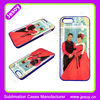 JESOY Sublimation phone cover blanks, Blank sublimation phone cases, heat transfer phone covers