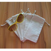 microfiber sunglasses bag soft brushed cotton glasses bag