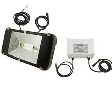 150W IP65 TUNNEL LIGHT with CE/ROHS approved low price led tunnel light