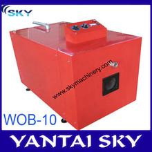 Fornitore porcellana parete della caldaia/olio caldaia/rifiuti caldaia a gasolio