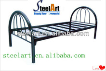 Multi-functional composite plate gloss special new design bed