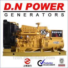 portable generator price list D.N.power
