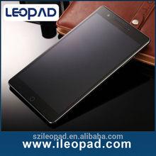 high quality 7 inch big LTPS screen smartphone 1.7G octa core NFC Optional