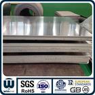 AA1100 h14 aluminum sheet for cars