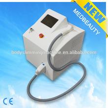 home 808nm laesr diodes Big Spot Size Ipl Portable Hair Laser Removal