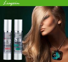 Frizzy hair serum salon hair products argan oil for hair