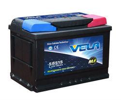 MFDIN85/DIN85MF DIN85MF Car Battery Price, 12v battery price 12 volta batteries