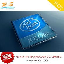 Server CPU E5-1680 V2 Processor