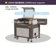 marble headstone laser engraving machine hobby laser cutting machine laser engraving machine for sale