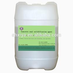 concrete waterproofing agent super sealer