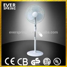 De múltiples funciones caliente de la venta del vientre de la danza de ventilador veilcbb61