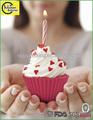 Gâteaux d'anniversaire des images