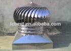 120mm industrial roof extractor fans