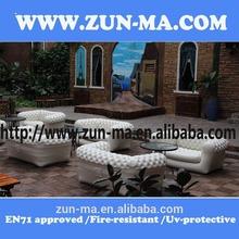 China manufacturer antique furniture sofa modern