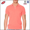 china factory wholesale men formal polo shirts short sleeve polo on sale