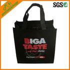 Eco Friendly non-woven tote bag whosale china