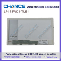 wholesale Hong Kong 15.6 inch laptop lcd panel LTN156AT19-001 FOR lenovo laptop