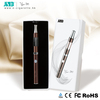 2014 latest vaporizer cigarette tubes , electronic cigarette lebanon kit from JSB with Magnetic Connection