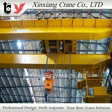 Excellent Service Ship Crane To Build Ship