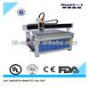 3D cnc router cnc machine wood 3d 3D cnc machine