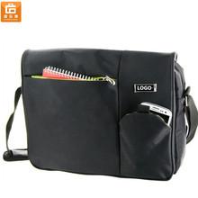 15.6 Laptop Bag Satchel Notebook Shoulder Carry Case for Macbook