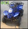 110cc mini atv