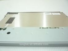 """LQ104S1DG2C SHARP 10.4"""" LCD PANEL"""