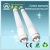 Quality assurance economical shenzhen t8 high lumen led tube led waterproof tube light
