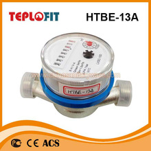2014 hot sale cast iron water meter cover
