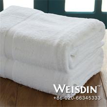 velvet fabric high quality popular custom towel cake gifts