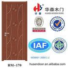 interior wood door design kerala main door